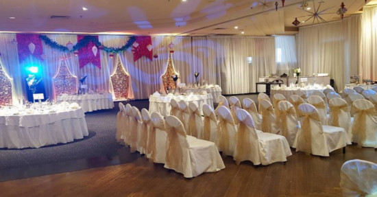 Mariage djeEvent2